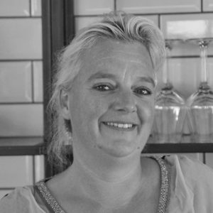 Chantal Voskamp