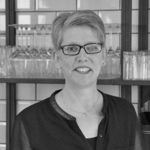 Karin Blanken