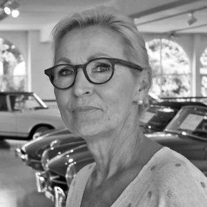Silvia Aaldering