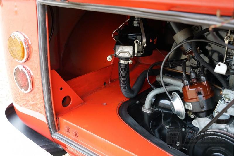 Ролик мотор на транспортер конвейер ленточный отчет в